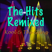 Kool & The Gang - The Hits Remixed