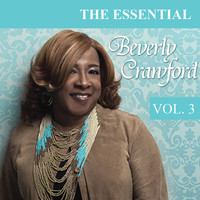 Beverly Crawford - The Essential Beverly Crawford - Vol. 3
