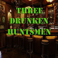 A.L. Lloyd - Three Drunken Huntsmen