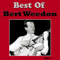Bert Weedon - Best Of Bert Weedon, Vol. 1