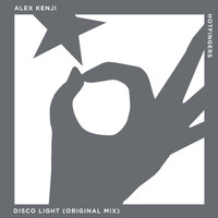 Alex Kenji - Disco Light