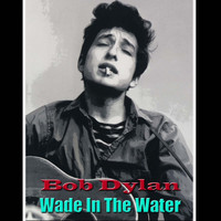 Bob Dylan - Wade In The Water (Live)