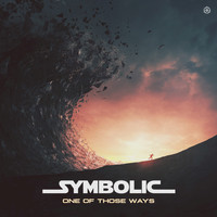 Symbolic - One of Those Ways