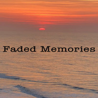 Kofi - Faded Memories