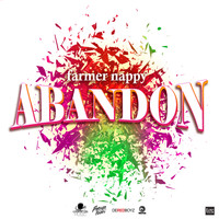Farmer Nappy - Abandon