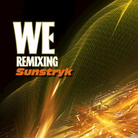 Sunstryk - Remixing Sunstryk (WE Remix)