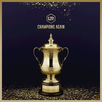Ultimate Rejects - Champions Again