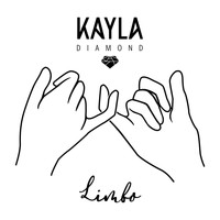 Kayla Diamond - Limbo