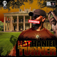 C.O. of IDOL KING - Nat Turner