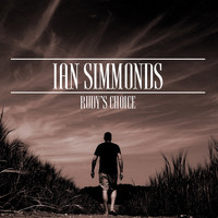 Ian Simmonds - Rudy's Choice