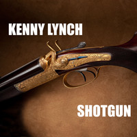 Kenny Lynch - Shotgun - Kenny Lynch