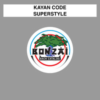 Kayan Code - Superstyle