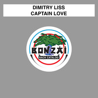 Dimitry Liss - Captain Love