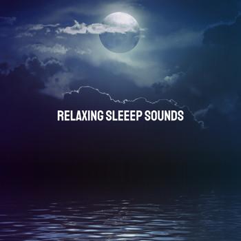 Relaxing Sleeep Sounds