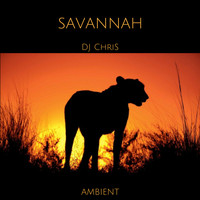 DJ Chris - SAVANNAH