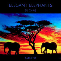 DJ Chris - Elegant elephants