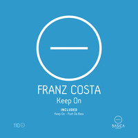 Franz Costa - Keep On
