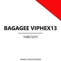 Bagagee Viphex13 - Three Sixty