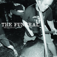 Funeral - Discography 2001-2004 (Explicit)