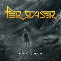 Persuader - Son of Sodom