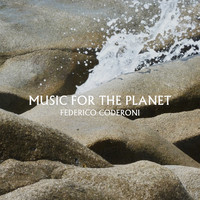 Federico Coderoni - Music for the Planet