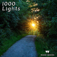 Road Waves - 1000 Lights