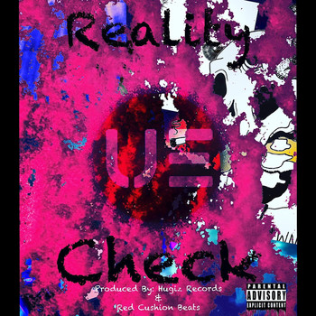 unknown - Reality Check (Explicit)