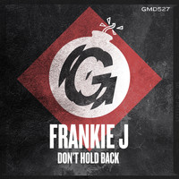 Frankie J - Don't Hold Back