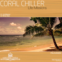 Coral Chiller - Life Missions