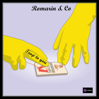 Romarin & Co - Trap To You