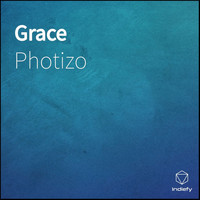 Photizo - Grace