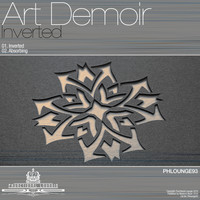 Art Demoir - Inverted