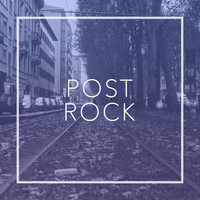 Nico Grossfeld - Post Rock