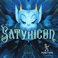 Puretone - The Satyricon