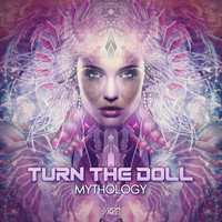 Turn the Doll - Mythology