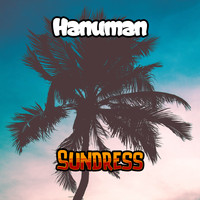 Hanuman - Sundress
