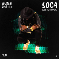 Bunji Garlin - Soca (Ode to Shadow)