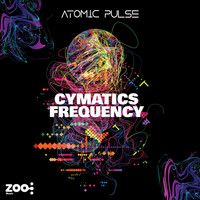 Atomic Pulse - Cymatics Frequency