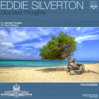 Eddie Silverton - Stranded Thoughts