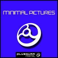 Various Artists - Minimal Pictures