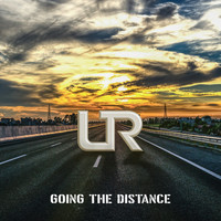 Ultimate Rejects - Going the Distance