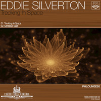 Eddie Silverton - Trecking in Space