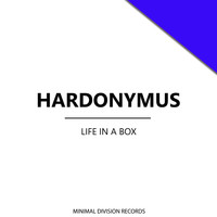 Hardonymus - Life In A Box