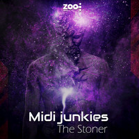 Midi Junkies - The Stoner