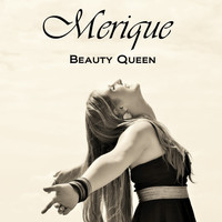 Merique - Beauty Queen