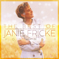 Janie Fricke - The Best of Janie Fricke Vol. 1