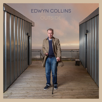 Edwyn Collins - Outside