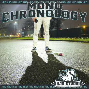mono - Chronology (Explicit)