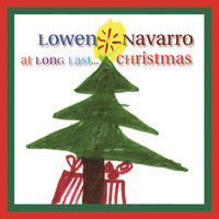 Lowen & Navarro - At Long Last... Christmas