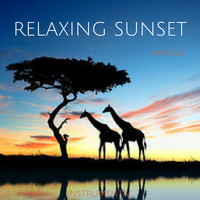 Anouk - RELAXING SUNSET